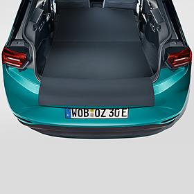 Volkswagen Kofferbakmat ID.3 tweezijdig