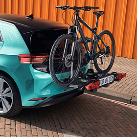 Volkswagen Steunhaak ID.3, t.b.v. eigen fietsendrager