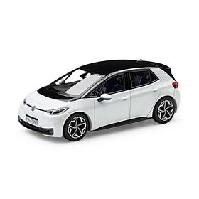 Volkswagen ID.3 modelauto, 1:43