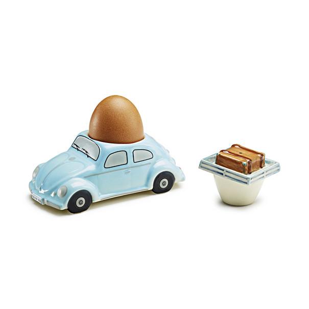 Volkswagen Beetle eierdop