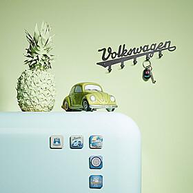 Sleutelhouder, Volkswagen