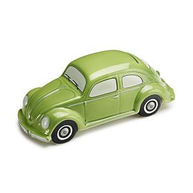 Volkswagen Beetle spaarpot