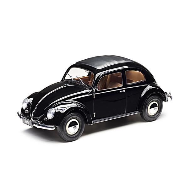 Volkswagen Beetle modelauto