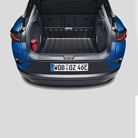 Volkswagen Kofferbakschaal ID.4