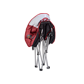 Volkswagen Camping stoel T1 design