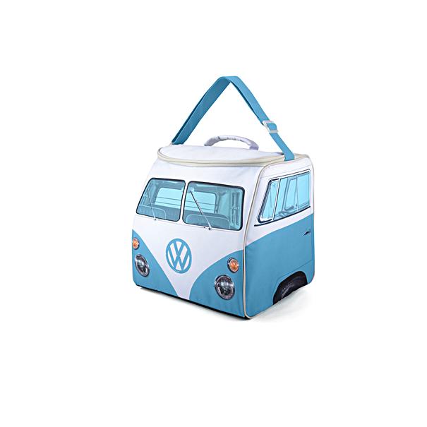 Volkswagen Koeltas T1 camper design