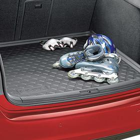 Volkswagen Kofferbakmat Golf Variant 5 / 6