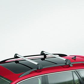 Volkswagen Allesdragers Golf Variant (5 en 6)