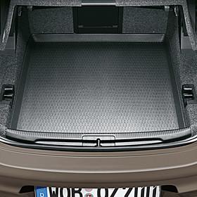 Volkswagen Kofferbakinleg Eos