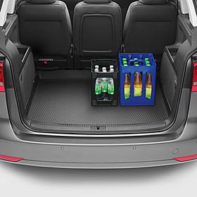 Volkswagen Kofferbakinleg Touran