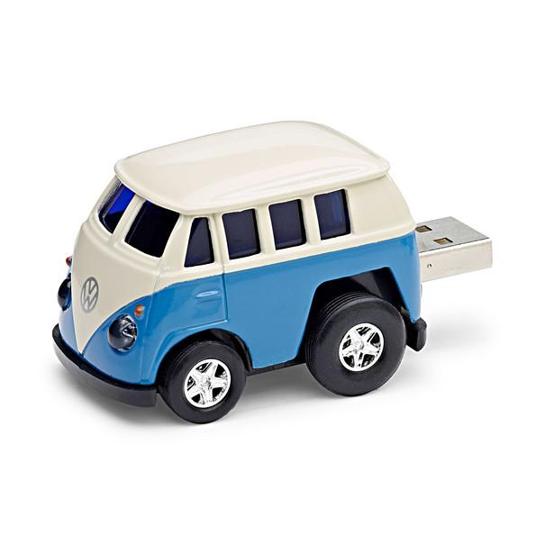 Volkswagen T1 Bulli USB-stick