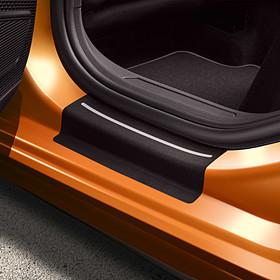 Volkswagen Instapfolie Polo