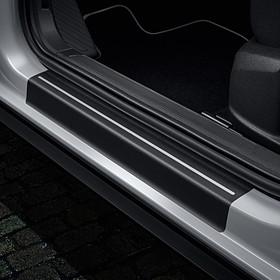 Volkswagen Instapfolie T-Roc
