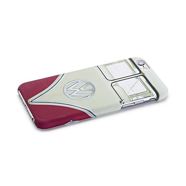 Volkswagen iPhone 6 hoesje, T1