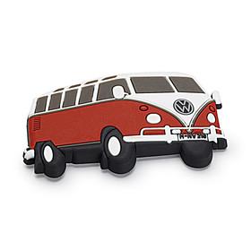 Volkswagen T1 Bulli magneet