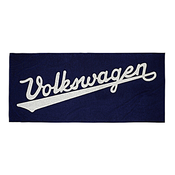 Volkswagen Strandlaken, Classic