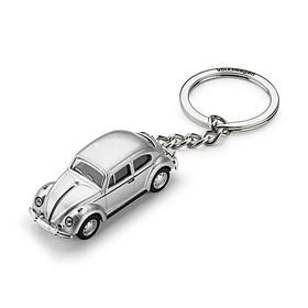 Volkswagen Sleutelhanger, Beetle