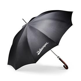 Volkswagen Paraplu