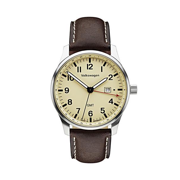 Volkswagen Horloge