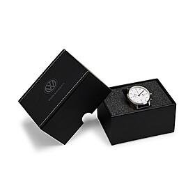 Volkswagen Horloge, Chronograaf