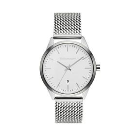 Volkswagen Horloge, met 2 banden