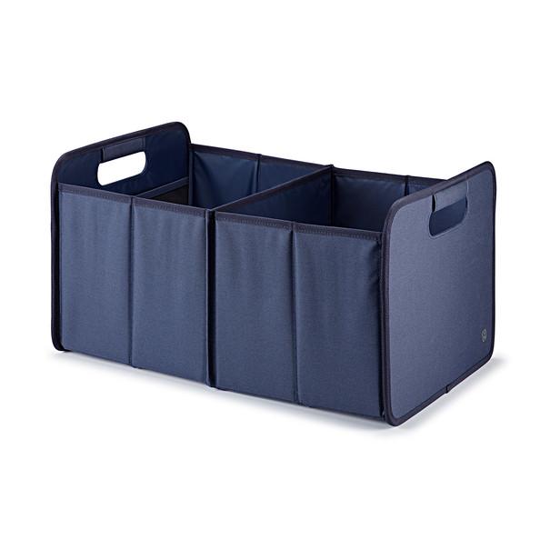 Volkswagen Opvouwbare box