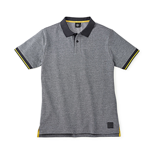 Volkswagen Poloshirt, Collection