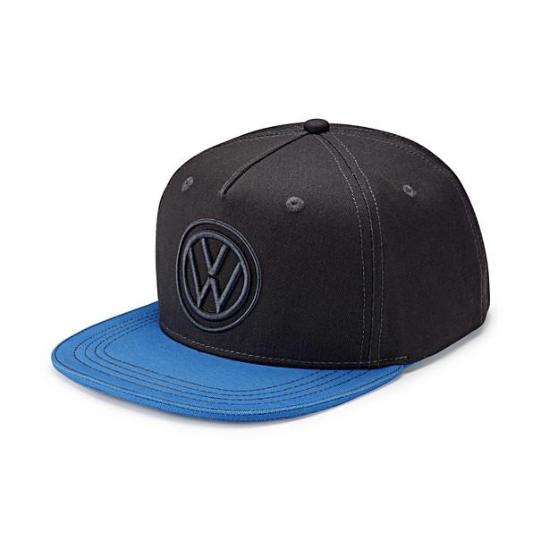 Volkswagen Baseballcap