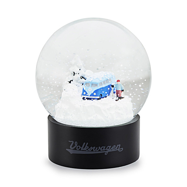Volkswagen Sneeuwbol