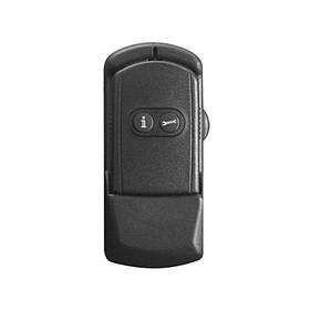 Volkswagen Bluetooth adapter voor standaard (niet premium) telefoonvoorbereiding af fabriek