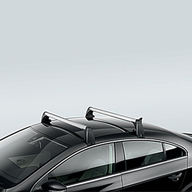 Volkswagen Allesdragers Passat CC
