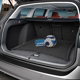 Volkswagen Bagagenet, Golf Variant / Passat Variant