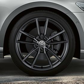 """Volkswagen 19"""" zomerset Pretoria, Passat & Passat Variant"""