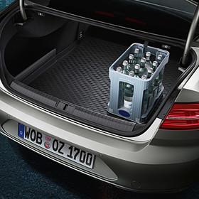 Volkswagen Kofferbakinleg Passat