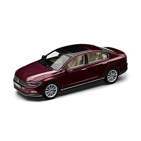Volkswagen Passat modelauto
