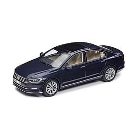 Volkswagen Passat Saloon modelauto