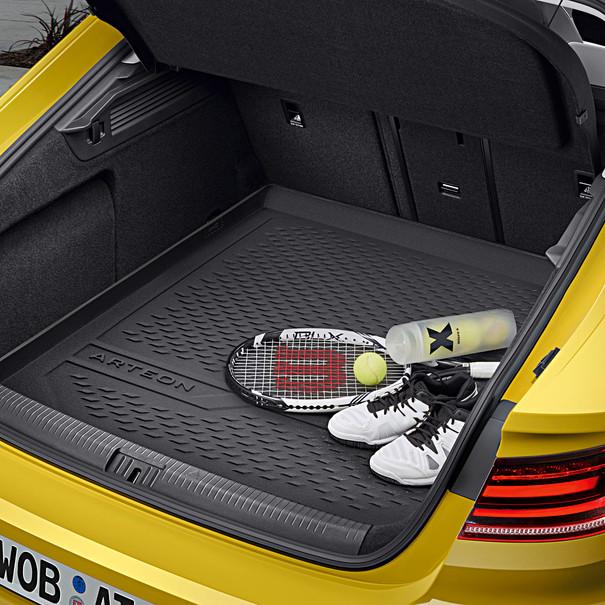 Volkswagen Kofferbakinleg Arteon