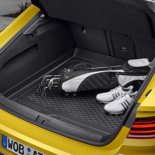 Volkswagen Kofferbakmat Arteon