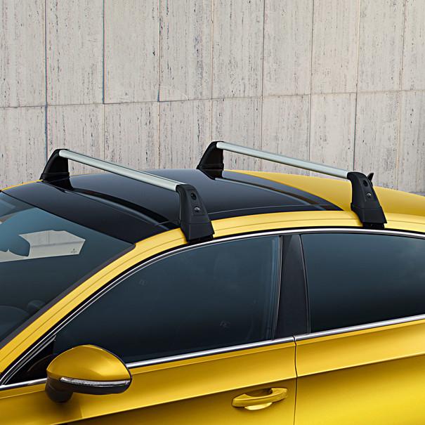 Volkswagen Allesdragers Arteon