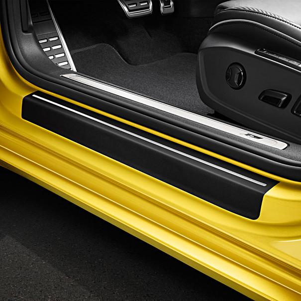 Volkswagen Instapfolie Arteon