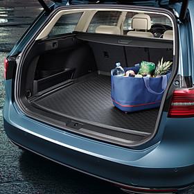 Volkswagen Kofferbakinleg Passat Variant