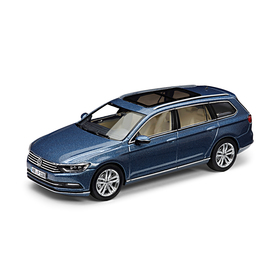 Volkswagen Passat  Variant modelauto