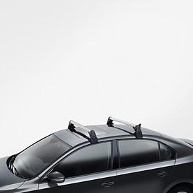 Volkswagen Allesdragers Jetta