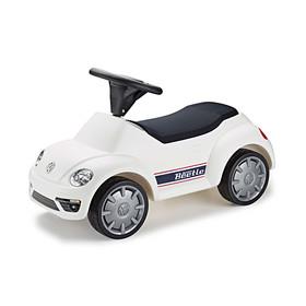Volkswagen Beetle Junior loopauto