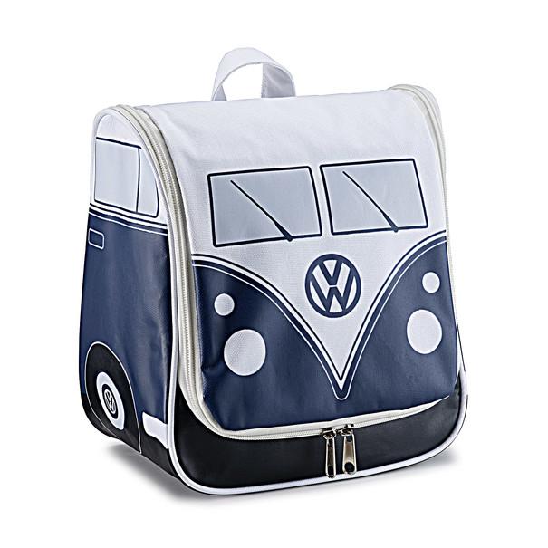 Volkswagen T1 Bulli toilettas