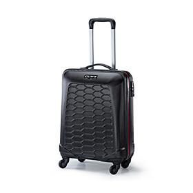 Volkswagen Handbagage trolley, GTI