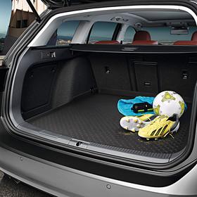 Volkswagen Kofferbakinleg Golf Variant