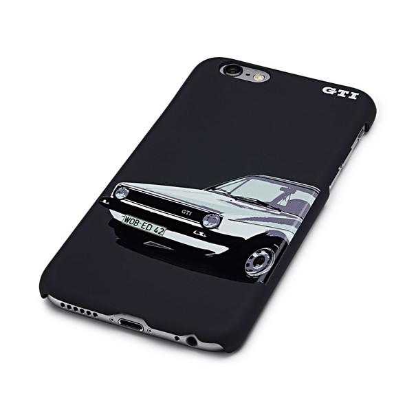 Volkswagen iPhone 6 hoes, GTI