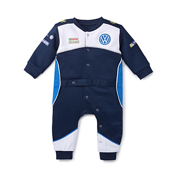 Volkswagen Babyromper, Motorsport