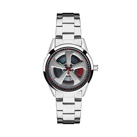Volkswagen Horloge, GTI Automatisch